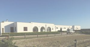Azienda Agricola Autigne - Alberto Negro