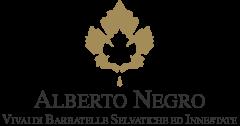 logo-alberto-negro-vivai1