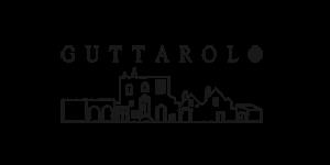 vivai-alberto-negro-clienti-azienda-vitivinicola-guttarolo