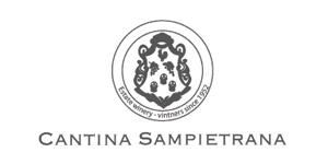 vivai-alberto-negro-clienti-cantine-sampietrana