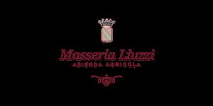 vivai-alberto-negro-clienti-masseria-liuzzi