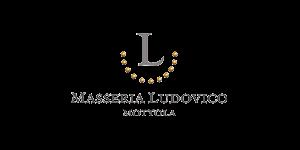 vivai-alberto-negro-clienti-masseria-ludovico
