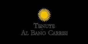vivai-alberto-negro-clienti-tenute-albano-carrisi
