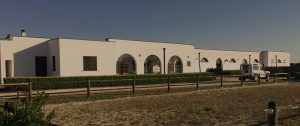 Azienda Agricola Autigne